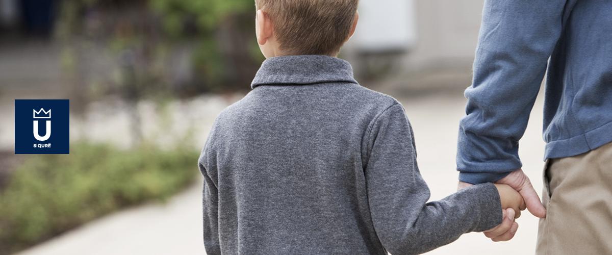 RGPD: Tratamientos de datos de menores