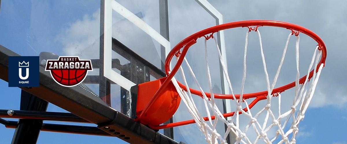 Basket Zaragoza Coordinación de Actividades Empresariales